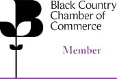 Black Country Chamber Of Commerce Member